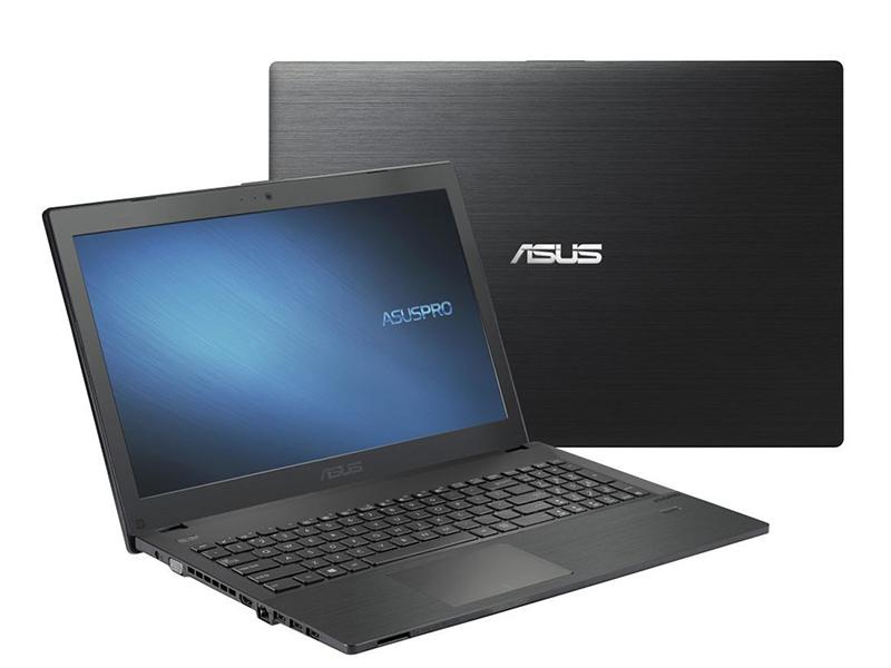 Ноутбук ASUS Pro P2540FB-DM0364T 90NX0241-M05150 (Intel Core i5-8265U 1.6 GHz/8192Mb/256Gb SSD/nVidia GeForce MX110 2048Mb/Wi-Fi/Bluetooth/Cam/15.6/1920x1080/Windows 10 Home 64-bit) ноутбук hp 250 g7 6hl16ea intel core i5 8265u 1 6ghz 8192mb 256gb ssd dvd rw nvidia geforce mx110 2048mb wi fi 15 6 1920x1080 dos