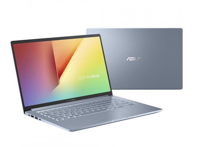 Ноутбук ASUS X403JA-BM004T 90NB0RJ2-M00210 (Intel Core i5-1035G1 1.0 GHz/8192Mb/256Gb SSD/Intel UHD Graphics/Wi-Fi/Bluetooth/Cam/14.0/1920x1080/Windows 10 Home 64-bit) ноутбук hp 15 dw0005ur intel core i3 8145u 2100 mhz 15 6 1366x768 8gb 256gb ssd no dvd intel uhd graphics 620 wi fi bluetooth windows 10
