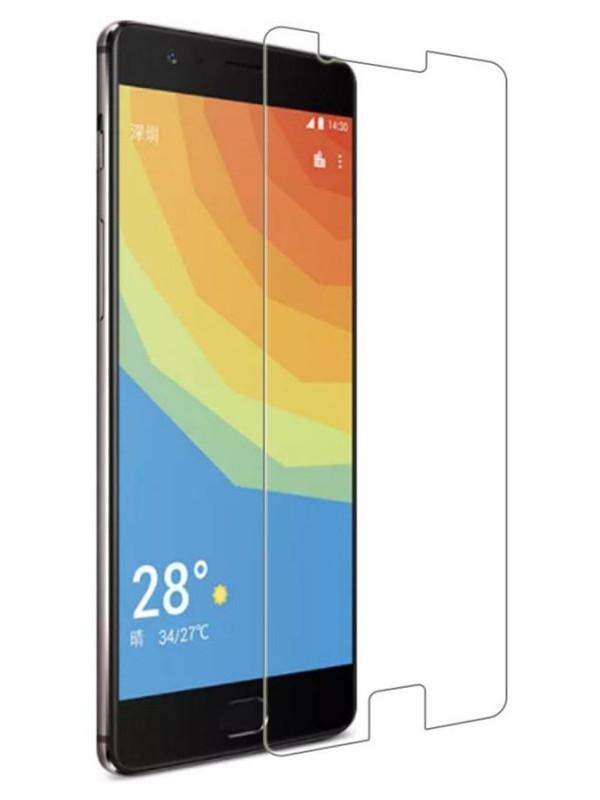 Противоударное стекло Innovation для OnePlus 3 17980