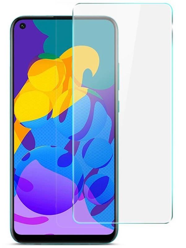 Противоударное стекло Innovation для Huawei Nova 6SE 17970