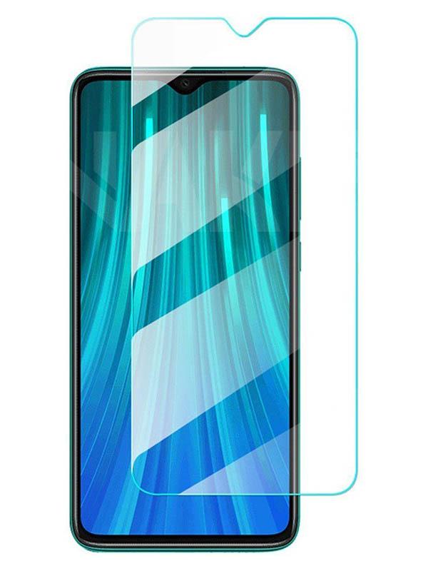 Противоударное стекло Innovation для Xiaomi Redmi 9a / 9c 17968