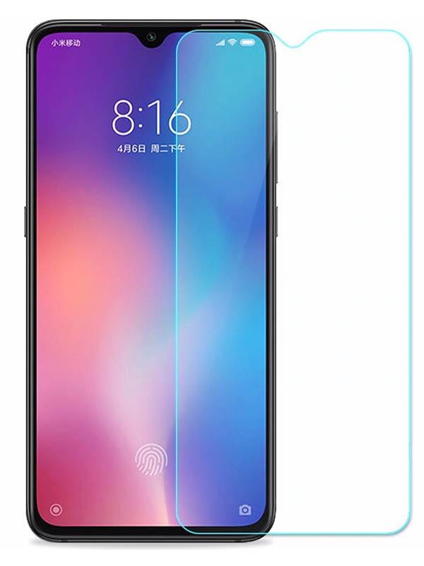 Противоударное стекло Innovation для Xiaomi Redmi 9 17967