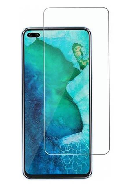 Противоударное стекло Innovation для Huawei Nova 6 17962