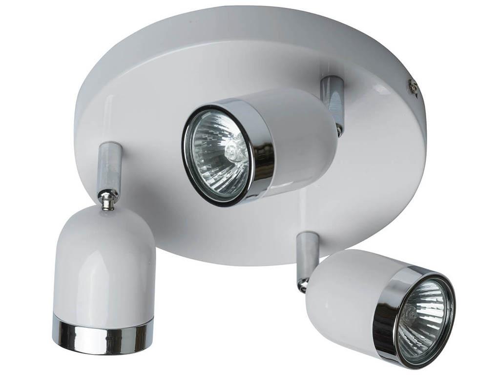 Светильник De Markt Орион 546020703