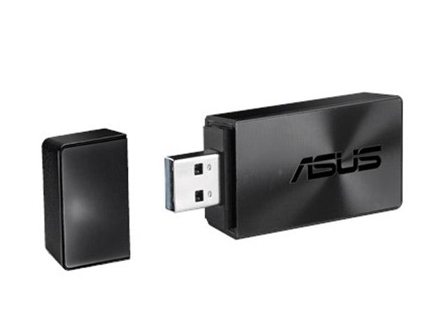 Wi-Fi адаптер ASUS USB-AC54 B1