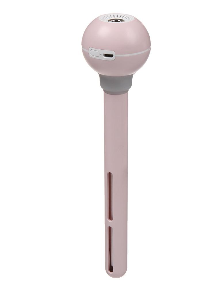 Увлажнитель Humidifier H410