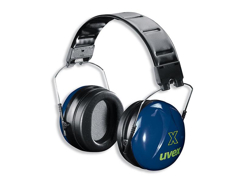 Защитные наушники Uvex X 2500030