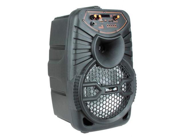 Колонка Eltronic Eco-801ch