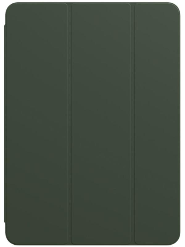 Чехол для APPLE iPad Pro 11 (2020) Smart Folio Cyprus Green MGYY3ZM/A