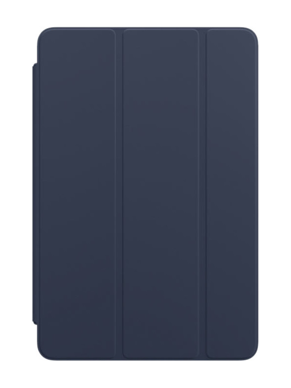 Чехол для APPLE iPad Mini (2020) Smart Cover Deep Navy MGYU3ZM/A