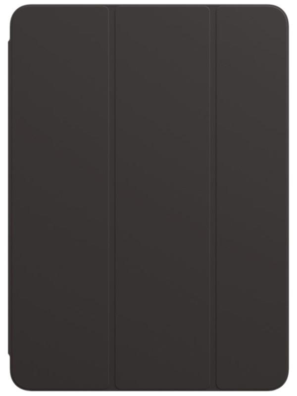 Чехол для APPLE iPad Air (2020) Smart Folio Black MH0D3ZM/A