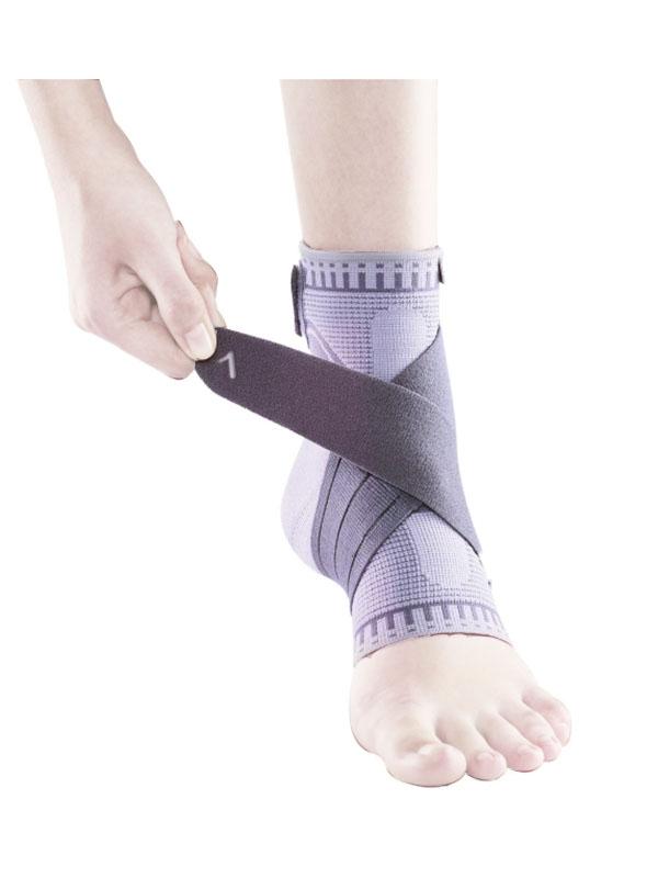 Ортопедическое изделие Бандаж на голеностопный сустав Oppo Medical размер XL 2909-XL