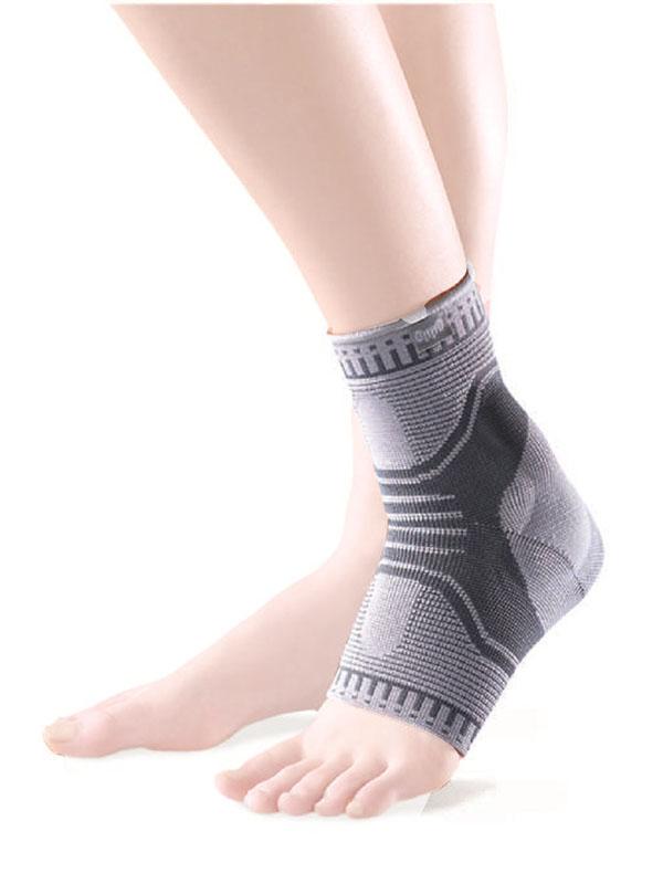 Ортопедическое изделие Бандаж на голеностопный сустав Oppo Medical размер XL 2900-XL