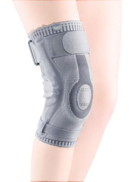 Ортопедическое изделие Бандаж на коленный сустав Oppo Medical размер L 2930-L