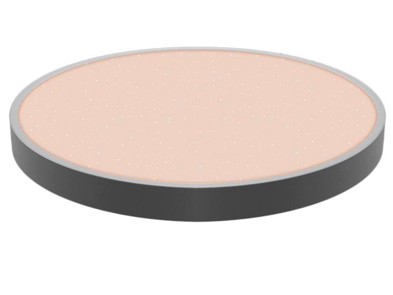 Светильник Xiaomi Yeelight Jade Ceiling Light 450 YLXD39YL