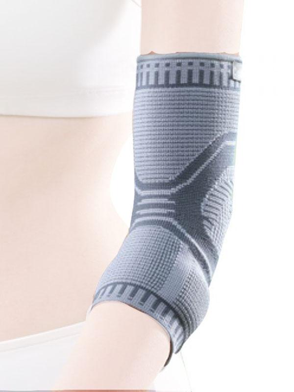 Ортопедическое изделие Бандаж на локтевой сустав Oppo Medical размер L 2986-L