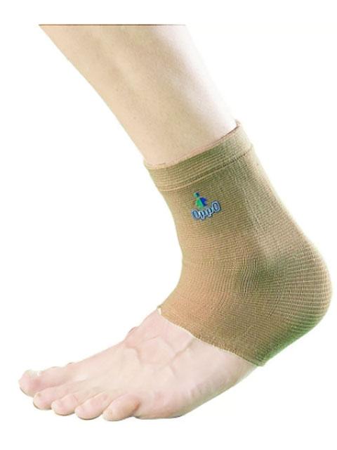 Ортопедическое изделие Бандаж на голеностопный сустав Oppo Medical размер L 2001-L