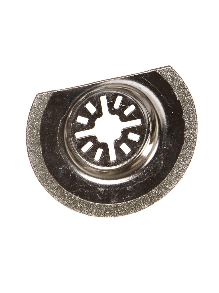 Насадка для мультиинструмента Elitech OIS HCS d-65mm по бетону и керамике 1820.004500 амортизатор шнека elitech d 20mm 0809 011000
