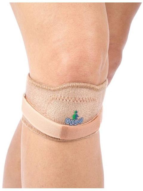 Ортопедическое изделие Бандаж на коленный сустав Oppo Medical 1429