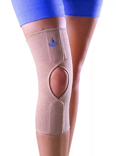 Ортопедическое изделие Бандаж на коленный сустав Oppo Medical размер M 2029-M