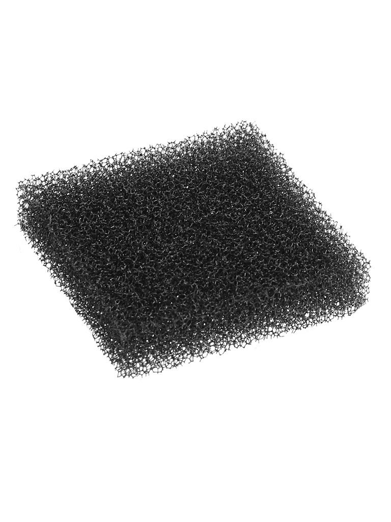Фильтр из пенистого материала Bosch 12000118