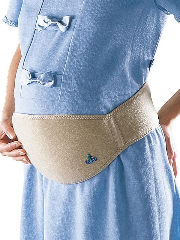 Ортопедическое изделие Бандаж для беременных Oppo Medical 4062