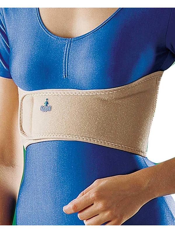 Ортопедическое изделие Бандаж для грудной клетки Oppo Medical 4074