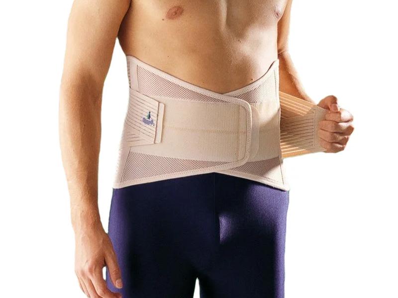 Корсет Oppo Medical размер S 2465-S