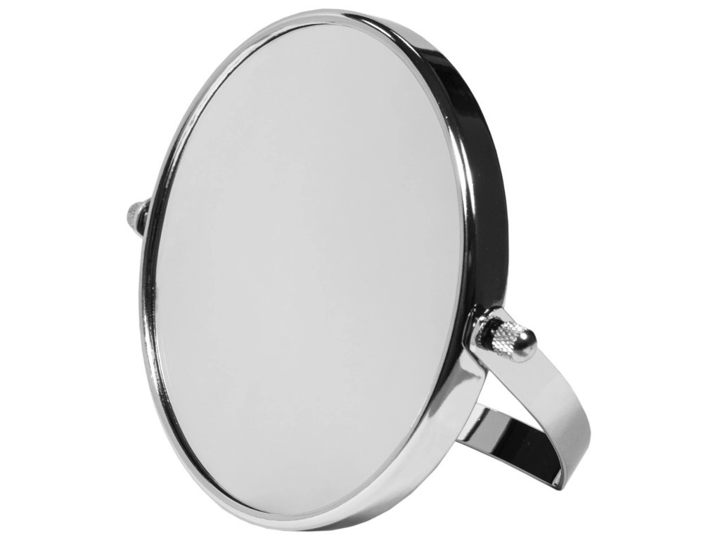Зеркало UniStor Look 12.5cm 210235
