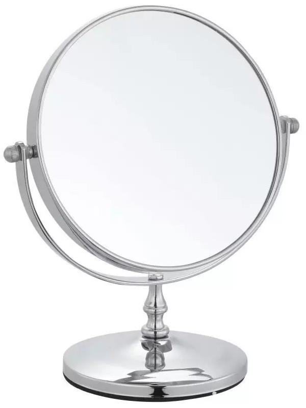 Зеркало UniStor Impression 15cm 210228
