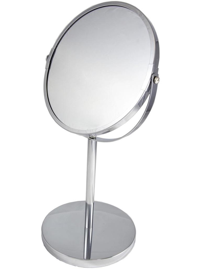 Зеркало UniStor Smile 17cm 210211