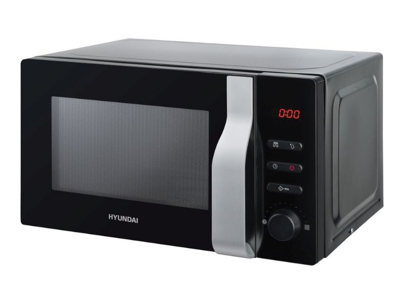Микроволновая печь Hyundai HYM-M2061