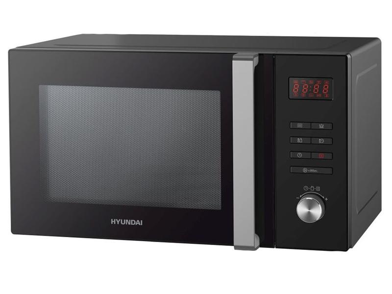 Микроволновая печь Hyundai HYM-M2062