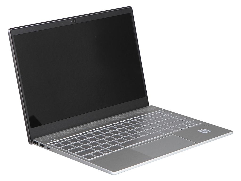Ноутбук HP Pavilion 13-an1029ur 153C8EA (Intel Core i3-1005G1 1.2 GHz/4096Mb/256Gb SSD/Intel UHD Graphics/Wi-Fi/Bluetooth/Cam/13.3/1920x1080/Windows 10 Home 64-bit)