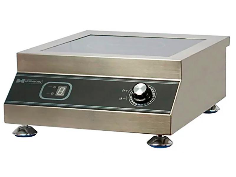 Плита Hurakan HKN-ICF50D