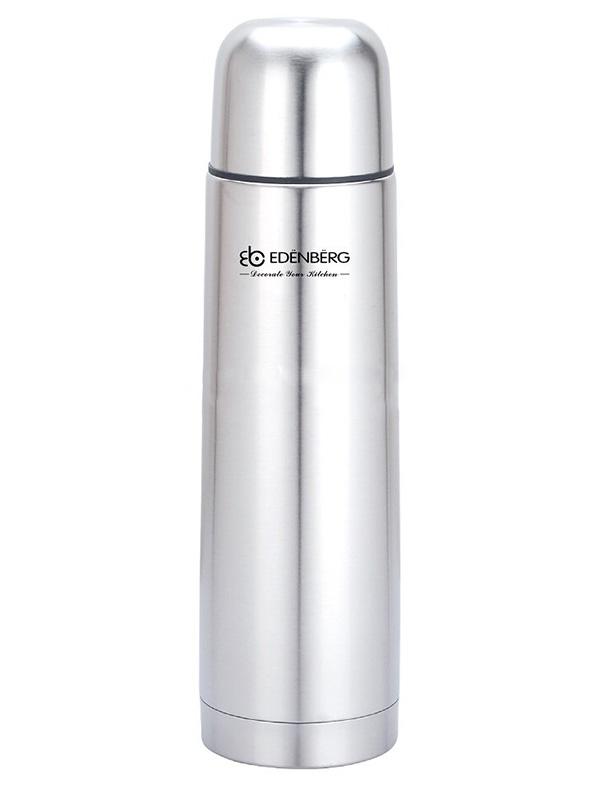 Термос Edenberg EB-3502 500ml