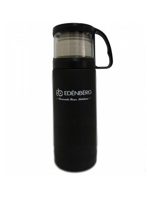 Термос Edenberg EB-636 500ml