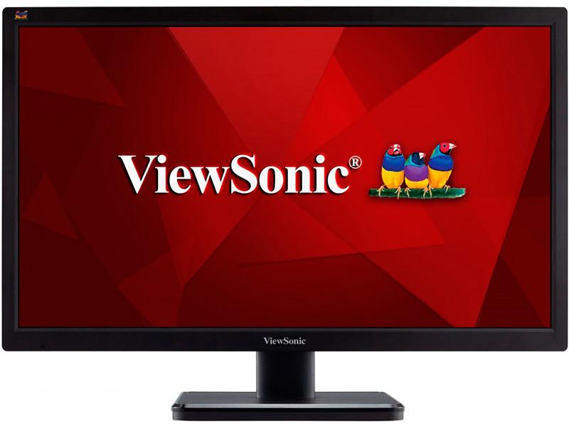 Монитор ViewSonic VA2223-H