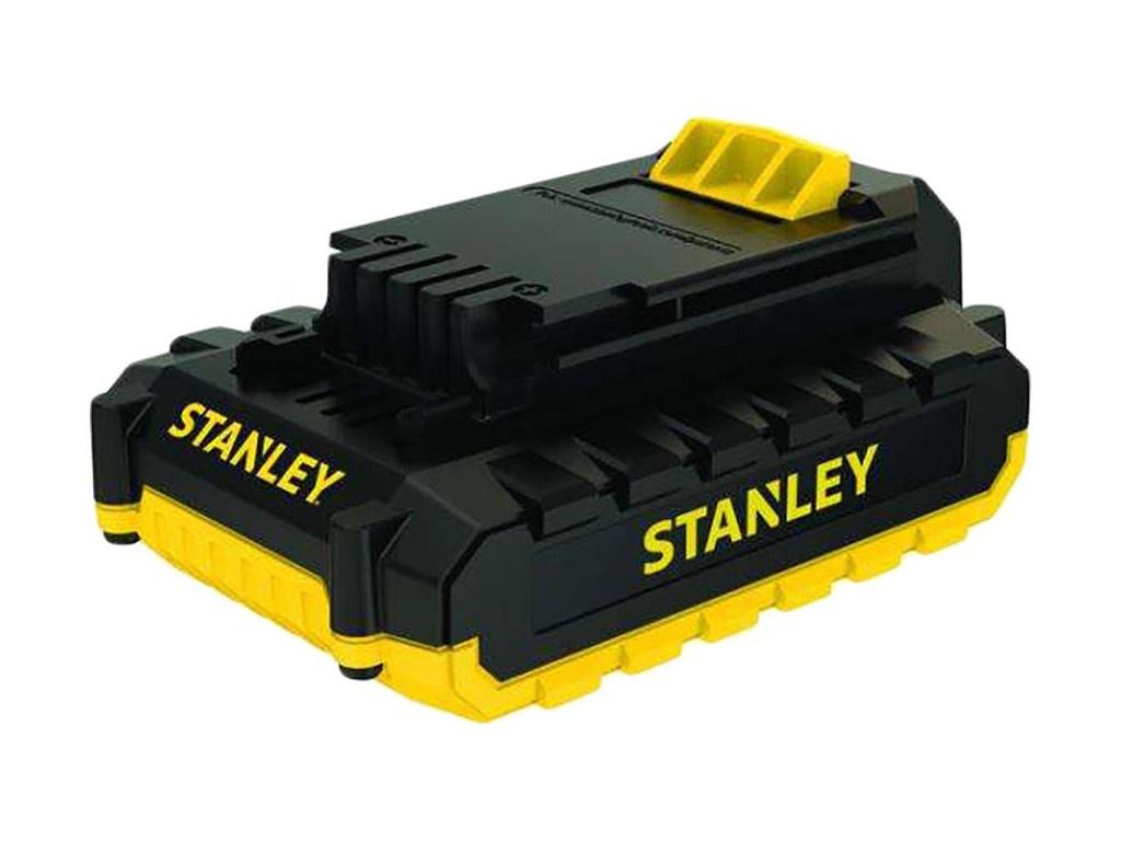 Stanley SB20S-RU