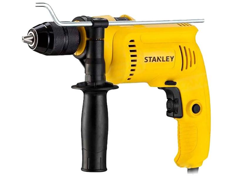 Электроинструмент Stanley SDH600C-RU