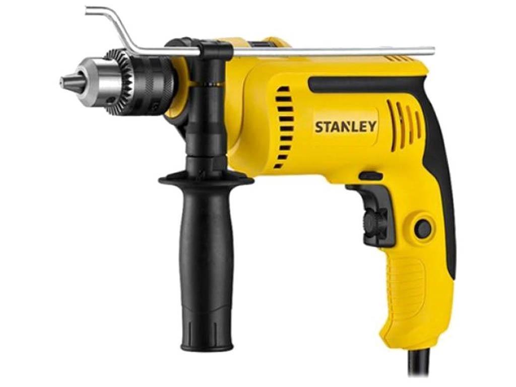 Электроинструмент STANLEY SDH700 700 Вт