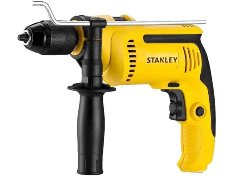 Электроинструмент Stanley SDH700C-RU