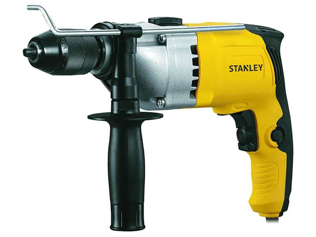 Электроинструмент Stanley STDH8013C-RU