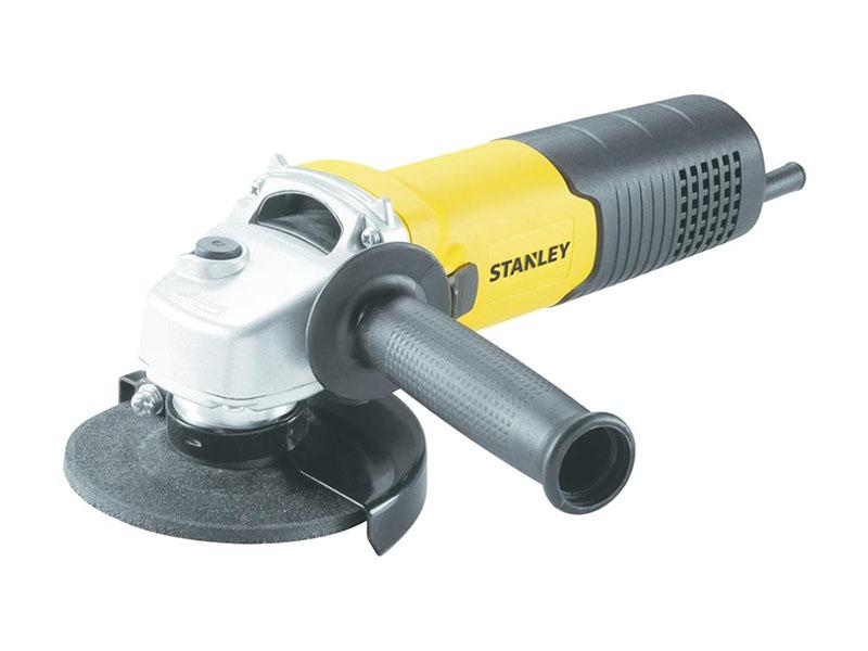 Шлифовальная машина Stanley SGS105-RU