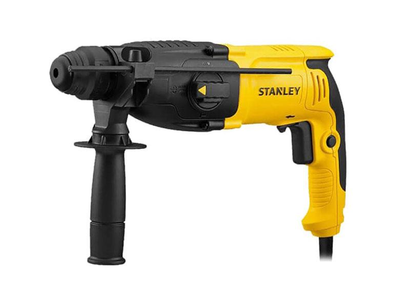 Перфоратор Stanley SHR264K-RU