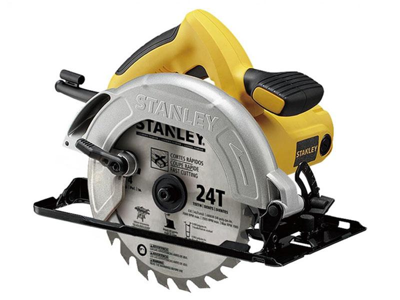Пила Stanley SC16-RU