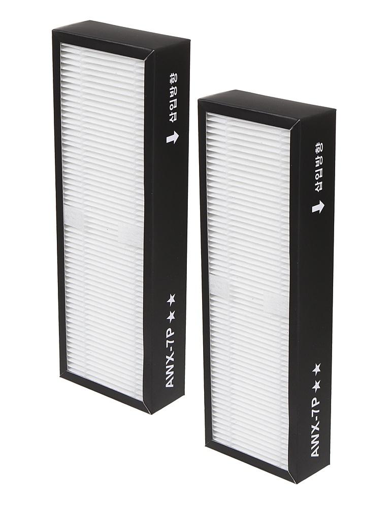 Hepa-фильтр Winia для AWX-70
