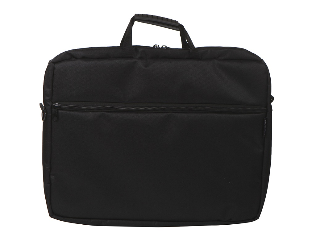 Сумка 17.0-inch Vivacase Business Black VCN-CBS17-bl