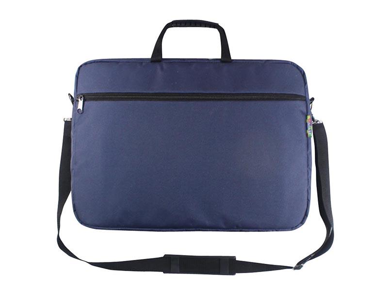 Сумка 15.6-inch Vivacase Business Dark Blue VCN-CBS15-darkblue