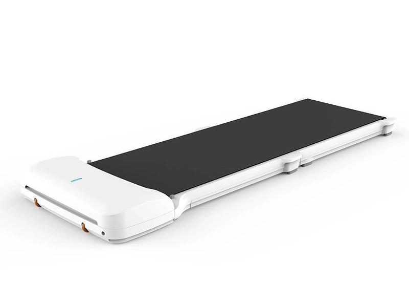 Тренажер Xiaomi WalkingPad C1 White